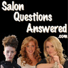 What are some good options for salon music?   SQA 009