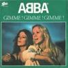 Abba - Gimmie Gimmie Gimme (Maurice West Bootleg) [MrGarrixLeaks]