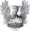 No Limit Usher Feat Young Thug Bourbon Whiskey Backwoods Riddim Old Phoenix Audio Laboratory Mp3