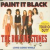 The Rolling Stones Paint It Black 2006 Tour Live Edition Mp3