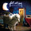 Fall Out Boy - This Ain't a Scene, It's an Arms Race (Official Instrumental)