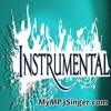 Gerua - Flute Instrumental Song - MyMP3Singer.com