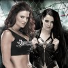WWE Mashup: Lovely Fury Stars In A Passionate Night (Lita & Paige)[DalyxmanV2] +AE(Arena Effect)