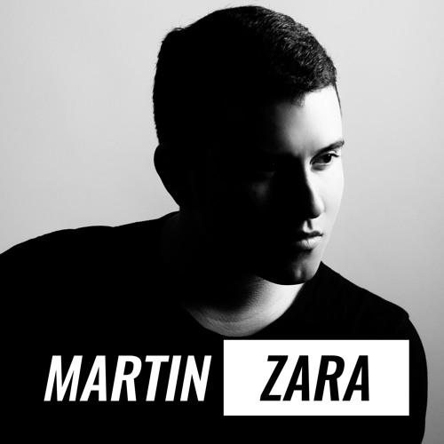 Martin Zara - Songs