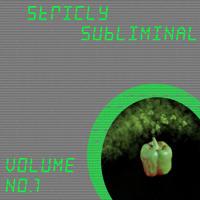 Subliminal B