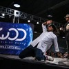 LES TWINS - World of Dance Los Angeles 2016 - FULL MIX