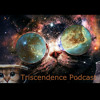 New Superman and The Killing Joke! - Triscendence Podcast Ep. 1