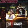 Tyga Ft Tupac - Cast Money (TrapMix) beebiLLS! ®