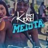 Quer Andar de Motoca - Mc Kekel(Versão Radio) mp3