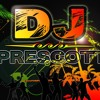 Just An Illusion - DJ Prescott ft. Julia Zahara [Reggae Mixx]