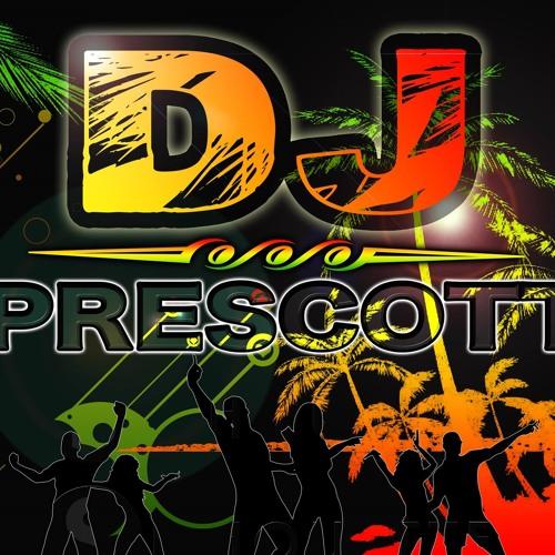 Just An Illusion - DJ Prescott ft. Julia Zahara [Reggae Mixx]
