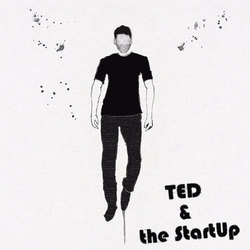 The City (NYC) -Duo Style, TED &theStartUp