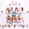 Download Mp3 CLC - Chamisma