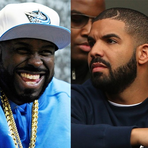 Funkmaster Flex Rant On Drake Wanting Him Fired, Reference Tracks, Diddy Fight and More