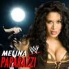 WWE Melina -