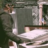 Dj Darkintensity ResidentSl 2h00 Dance Electro Music ,calienté  Remix Aout