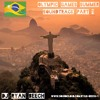 DEEP HOUSE - MY RIO 2016 OLYMPIC GAMES SUMMER SOUNDTRACK PART 1 - DJ RYAN BEECH