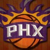 Phoenix Suns Podcast 8/6/2016 - Predictions for 2016 Lineup/Rotation