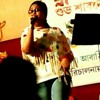 Rabindra sangit,, sung by me