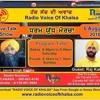 Jasvir Singh Garcha Khas Mulakaat Naal S. Raj Kakra ( Dharam Yudh Morcha Movie).mp3
