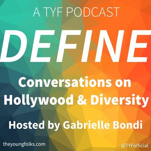 DEFINE Podcast