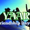 Yaaro Brand New Friendship Hindi Rap Song | Friendship Day Special By Y-rus 2016