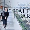John Mayer - Half Of My Heart Ft. Mechi Zemborain (Cover)