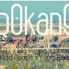 5OH9 Vibe by: Breeze feat. AB3 x Big Poppa x Phookie x Kidd Peace x BDP & Kato