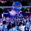 DJ.T-Y  ft MAKJ vs David Guetta - Happy Springen (Yosh-Up by Dj Tarek Yoshi.T-Y)