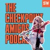 Download Suicide Squad Movie Review | CheckPoint Amigos Mp3