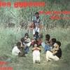 DJ MACKBOOGALOO- Les Gypsies de Petion-Ville are back [MOOMBA-HAITI] 110BPM 320kbps Mastered
