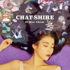IU - Twenty Three (Mini Album Chat - Shire Bonus Track - Producers OST)