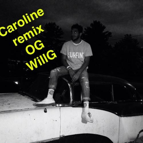 The Amine Caroline Download Mp3 {Forum Aden}