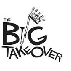 Tha Big TakeOver (Prod.By CashMoneyAp)