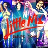 Little Mix - Towers (Live, Salute Tour)