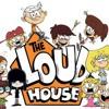 The Loud House: Season 2 Theme Song