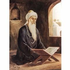 Salok Baba Farid - Bhai Satwinder Singh & Harwinder Singh