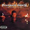Simon Says - Pharoahe Monch