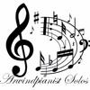 7 Years Arwindpianist