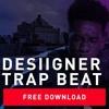 Free Trap Beats Desiigner Panda Type Beat Trap Instrumental