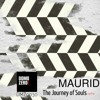 MAURID - The Journey Of Souls 432hz