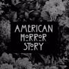 Tonight You Belong To Me (American Horror Story) - cover with Sweet Lopez