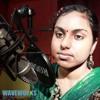 Dil Mein Tujhe | Cover | Suparna Chakraborty