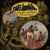 V/A SRI LANKA : The Golden Era of Sinhalese & Tamil Folk-pop Music(preview)