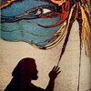 My Name Is John - Rare Secret Xian Psyche Folk Banger, Australia ca 1970