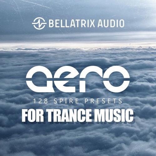 Bellatrix Audio-Aero Demo