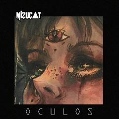 Mizucat - Oculos (Mastered)