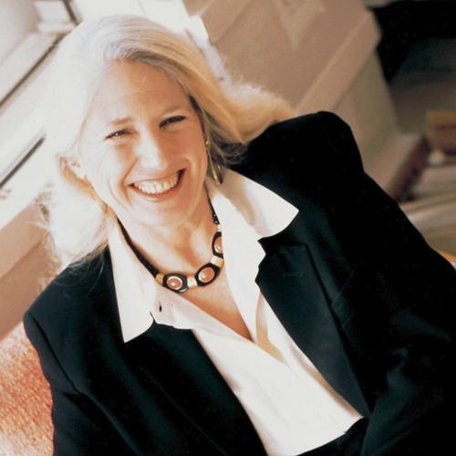 Ep. 24: Nancy Wexler, Geneticist