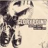 05. Glorypoint_Tembang Kenangan