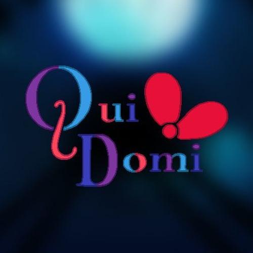 Qui Domi Sample Audio